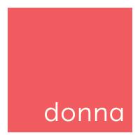 Donna2